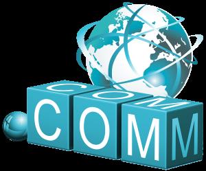 Dot Com Logo